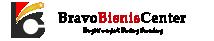 Bravo Bisnis Center