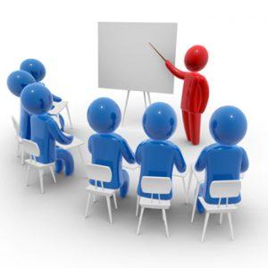 BBC-Group Training